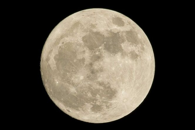 Nokia creará red de comunicación celular para la Luna