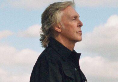 Paul McCartney lanza un nuevo álbum