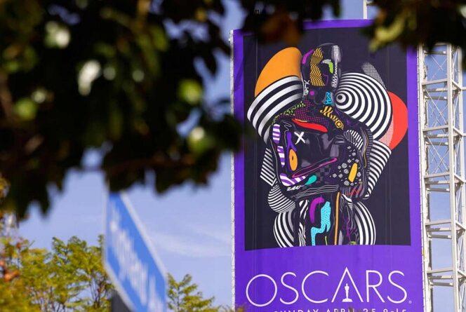 ¿Tras los cambios obligados por la pandemia, qué pasará con los Oscar?