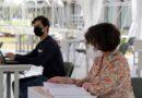 Durante regreso a clases se aplicarán cuestionarios de salud